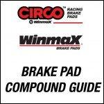 Compound-guide